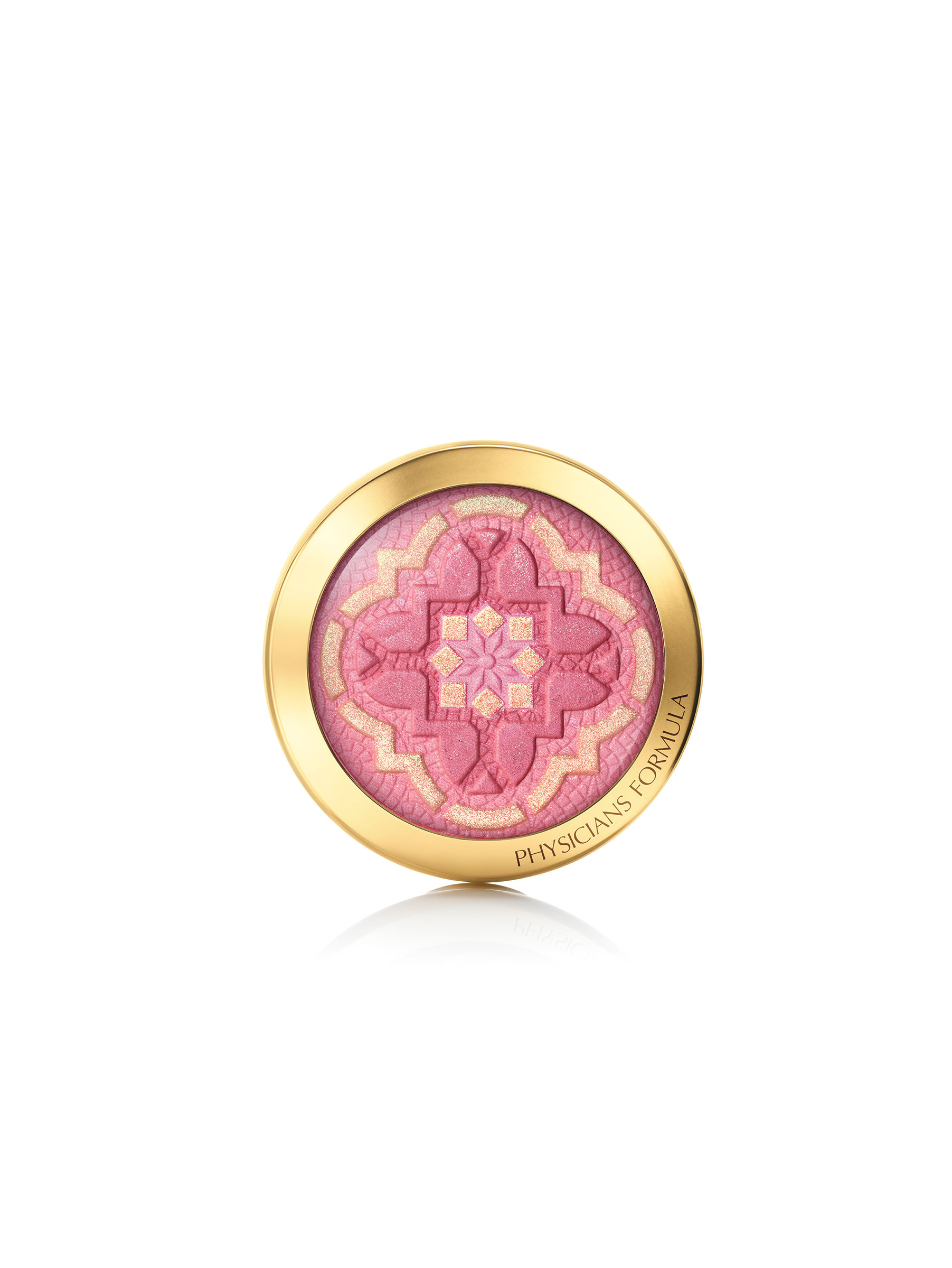 PF Argan Wear Blush