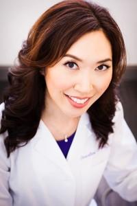 Dr. Christine Choi Kim
