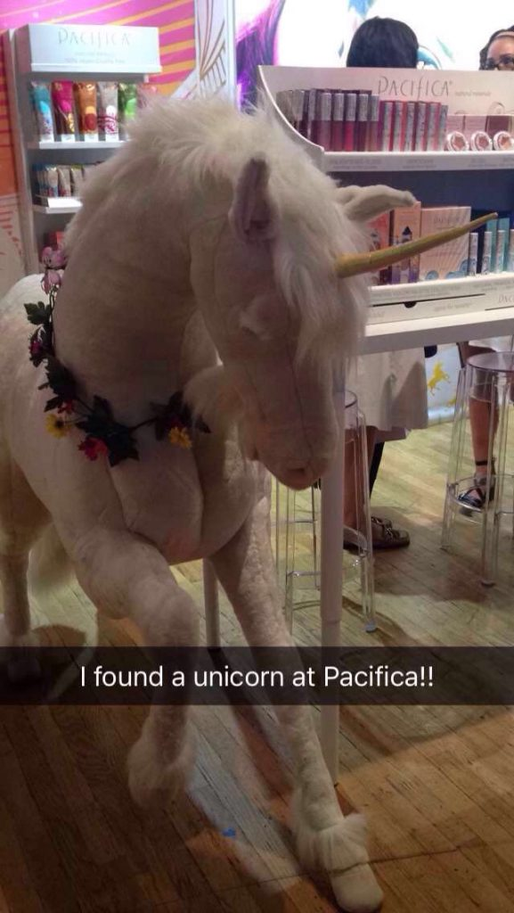 Pacificaunicorn